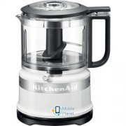 KitchenAid 5KFC3516 E WH