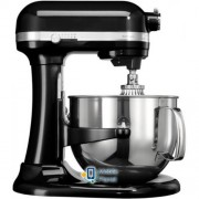 KitchenAid ARTISAN 5 KSM 7580 XEOB