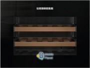 Liebherr WKE GB 582