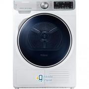 Samsung DV 90 N 8287 AW UA
