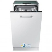 Samsung DW 50 R 4050 BB/WT