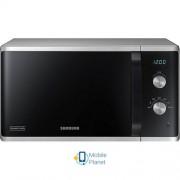 Samsung MS 23 K 3614 AS BW