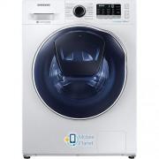 Samsung WD 80 K 52 E 0 ZW UA