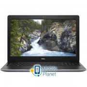 Dell Inspiron 3582 Platinum Silver (358N44HIHD_LPS)