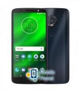 Motorola Moto G6 4/64Gb (XT1925-10) Dual Blue