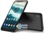 Motorola Moto One Power 4/64Gb (XT1942-1) Dual Black