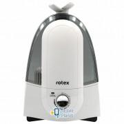 Rotex RHF520-W