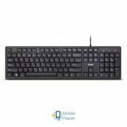 SVEN KB-E5600H Black
