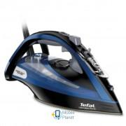 Утюг TEFAL FV9834 (FV9834EO)