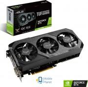 Asus TUF Gaming X3 GeForce GTX 1660 SUPER OC 6GB GDDR6 (TUF 3-GTX1660S-O6G-GAMING) EU