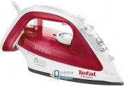 Tefal FV4950 Ultragliss (FV4950E0)