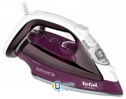Tefal FV4993E0 Ultragliss
