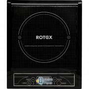 Rotex RIO180-C