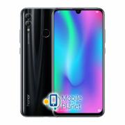 Huawei Honor 10 lite 4/128GB Midnight Black
