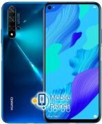 Huawei Nova 5T Crush Blue Госком
