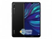 Huawei Y7 2019 3/32GB Black Europe