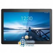 Lenovo Tab M10 TB-X505F 2/32GB LTE Black (ZA4H0012UA) Госком