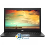 DELL Inspiron 3593 Black (3593Fi54H1MX230-LBK)