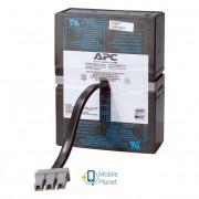 APC RBC33 (12В, 9Ач)
