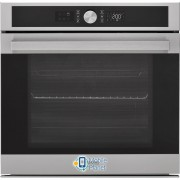 HOTPOINT-ARISTON FI5 851 C IX HA