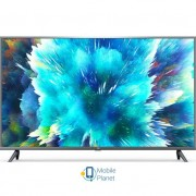 Xiaomi Mi TV 4S UHD 43 International Edition UA