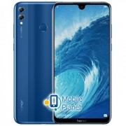 Honor 8x Max 6/128GB Blue