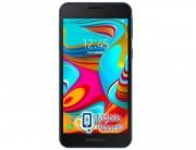 Samsung Galaxy A2 Core Duos 1/16Gb Blue (SM-A260)
