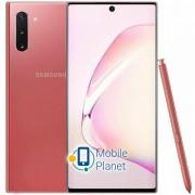 Samsung Galaxy Note 10 8/256Gb Dual Aura Pink (SM-N970)