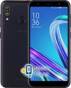 ASUS ZenFone Max M1 ZB555KL 3/32GB Black