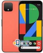 Google Pixel 4 4/64GB Oh So Orange