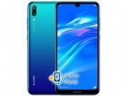 Huawei Y7 Pro 2019 3/32GB Dual Aurora Blue