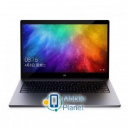 Xiaomi Mi Notebook Air 13.3 Intel Core i5 8Gb/256Gb Fingerprint 8th generation Grey JYU4063GL Europe