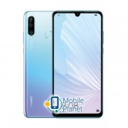 Huawei P30 Lite 4/128Gb Dual Breathing Crystal