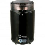 ARITA ACG-7150B