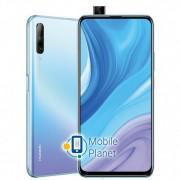 Huawei P Smart Pro Crystal Госком