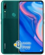 Huawei P Smart Z 4/64Gb Emerald Green Europe