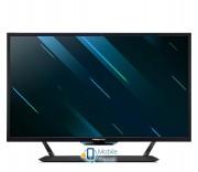 Acer Predator CG437KP Черный 4K HDR (UM.HC7EE.P01) EU