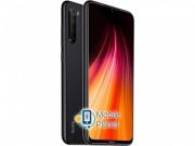 Xiaomi Redmi Note 8T 3/32Gb Grey Europe