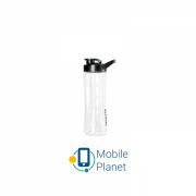 Стакан для блендера Xiaomi OCooker Electric Juice Extractor (600ml)