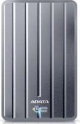 AData HC660 Slim (AHC660-1TU31-CGY)