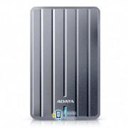 AData HC660 Slim (AHC660-2TU31-CGY)