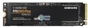 Samsung 970 EVO PLUS (MZ-V7S500BW)