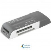 Defender Ultra Swift USB 2.0 (83260)