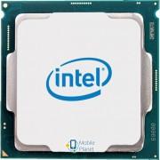 INTEL Core i5 9400F (BX80684I59400F)