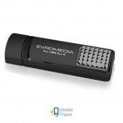 ТВ тюнер EvroMedia USB Full Hybrid & Full HD