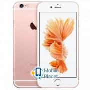 Apple iPhone 6s 64Gb Rose Gold (MKQR2) CDMA