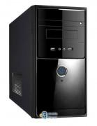 Delux MK260 Black 400W 8Fan