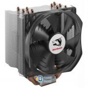 Кулер процессорный Aardwolf Performa 10X (АPF-10XPFM-120)
