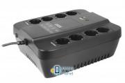Powercom CUB-850N, 8 x евро (00210216)