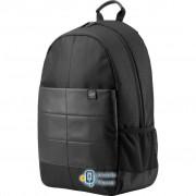 Рюкзак для ноутбука HP Classic 15.6